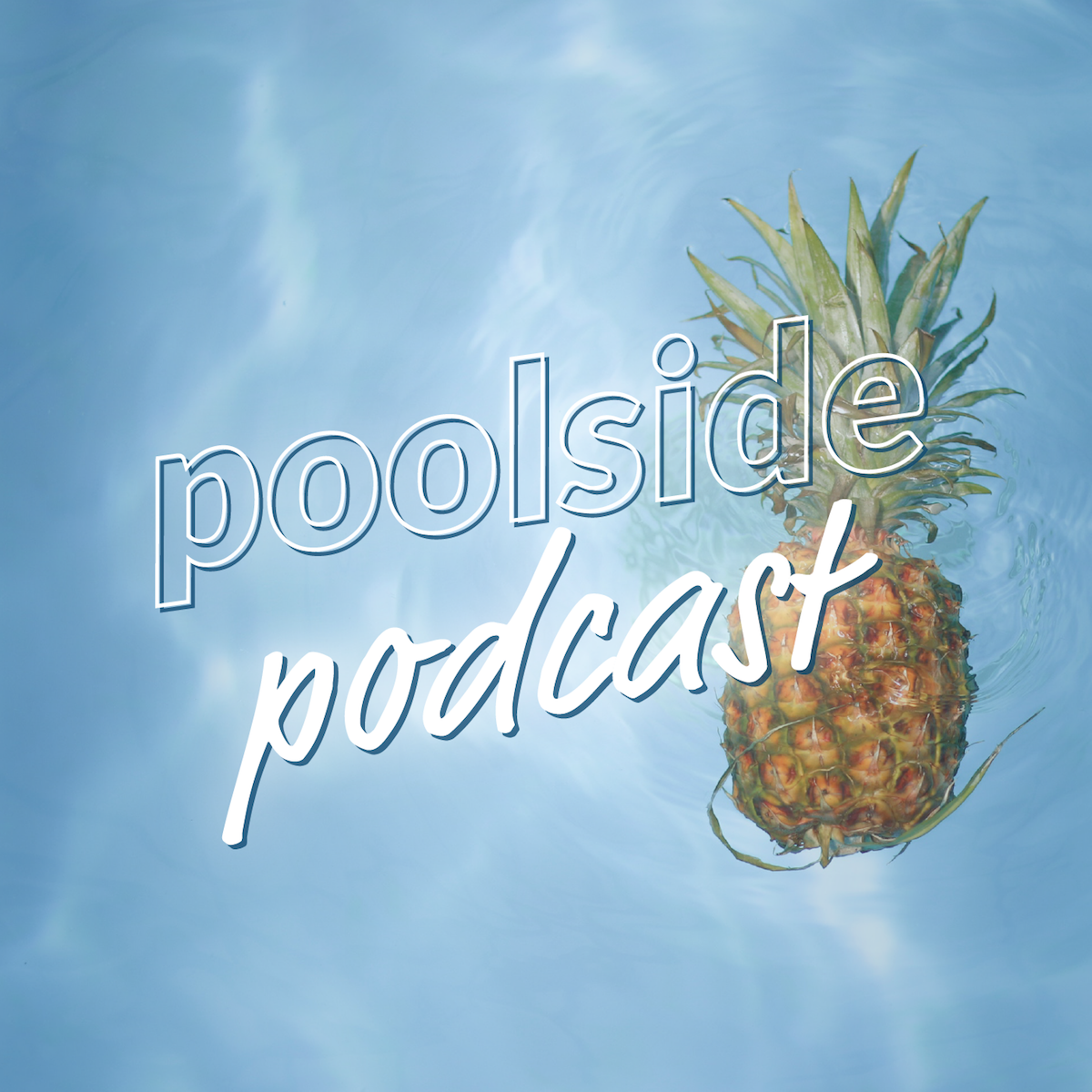 POOLSIDE_PODCAST